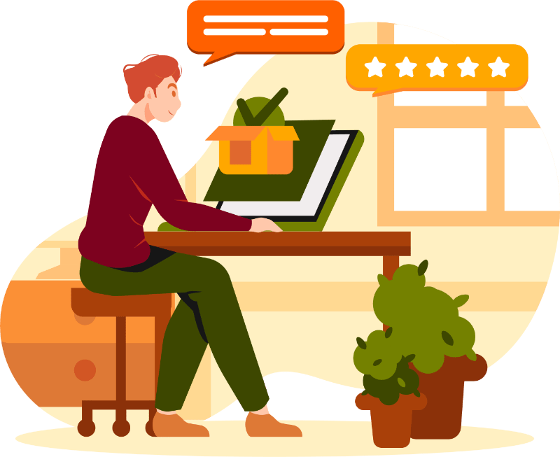 Helpmonks - choose technology for email marketing