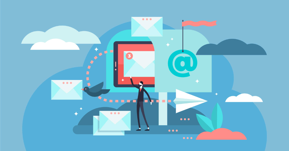 Distribution List vs Shared Mailbox: Which to Use in Your Business